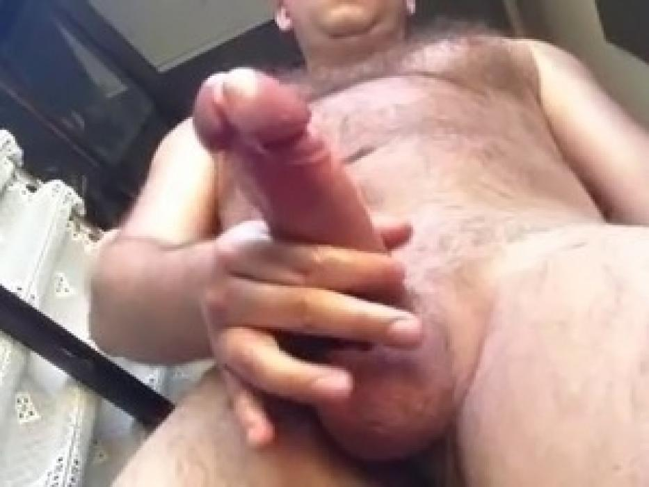 porno bourgogne rencontre gay mur